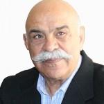 مهندس مهدی ایرانی