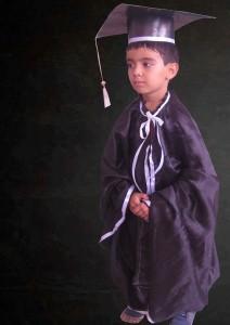 سروش حسینی