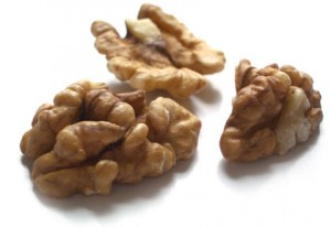 walnuts-large
